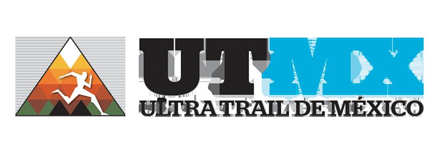 Ultra-Trail® de México - UTMX®