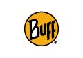 logo buff 120x84 color s