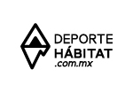 logo dep hab 150x105 color m