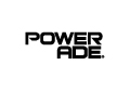 logo powerade 120x84 color s