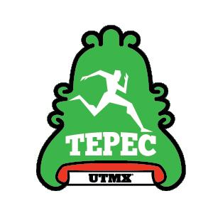 utmx tepec logo 300