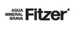 logo fitzer 150x105 blk m